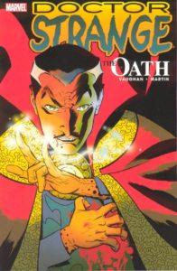 dr-strange-the-oath