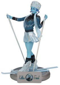 killer-frost-statue